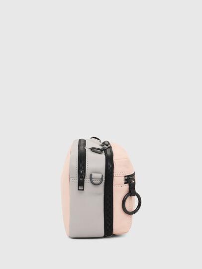 Diesel - FUTURAH, Face Powder - Crossbody Bags - Image 3
