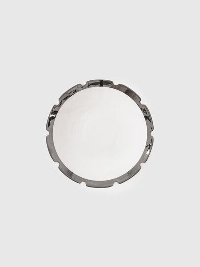 Diesel - 10985SIL MACHINE,  - Plates - Image 1