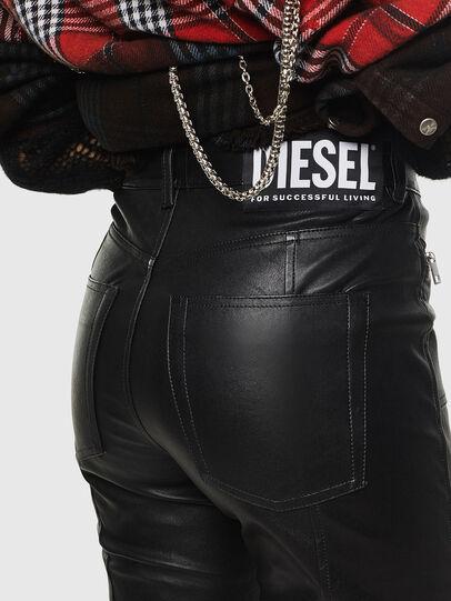 Diesel - L-NIKIA-A,  - Pants - Image 4