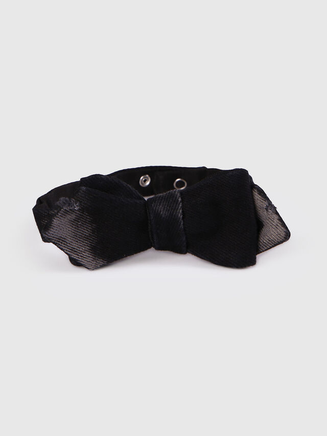 Diesel - VANT, Black - Other Accessories - Image 1