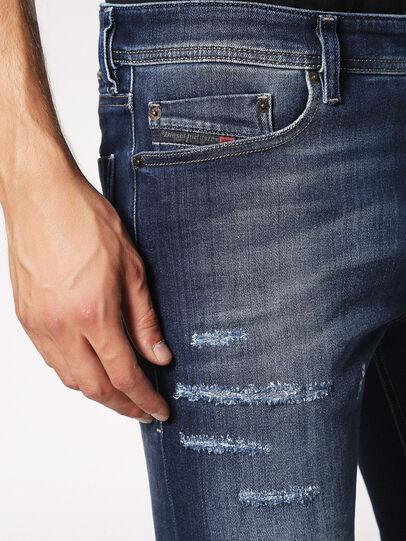 Diesel - Tepphar 084GF,  - Jeans - Image 4