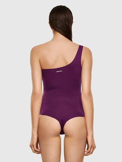 Diesel - UFBY-JANE-R, Violet - Bodysuits - Image 2