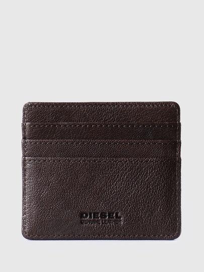 Diesel - JOHNAS I,  - Card cases - Image 2
