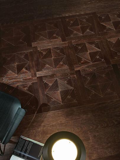 Diesel - STUD OAK, Multicolor  - Flooring - Image 2