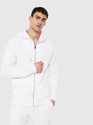 UMLT-BRANDON-Z,  - Sweaters
