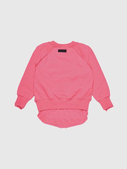 Diesel - SROXXYA,  - Sweaters - Image 2
