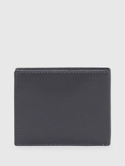 Diesel - HIRESH S, Dark grey - Small Wallets - Image 2