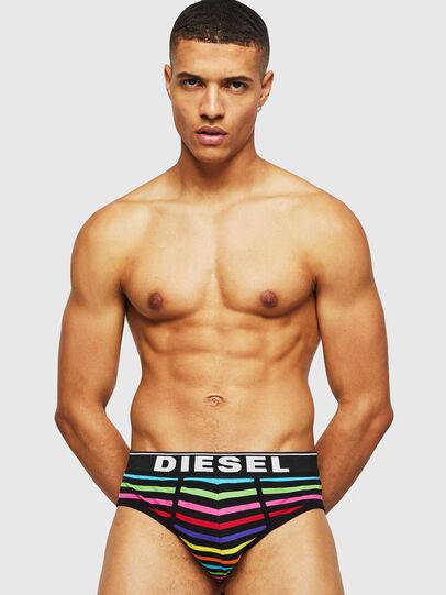 Diesel - UMBR-ANDRE,  - Briefs - Image 1