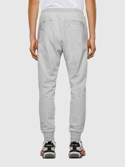 Diesel - P-TAR-KA, Light Grey - Pants - Image 2