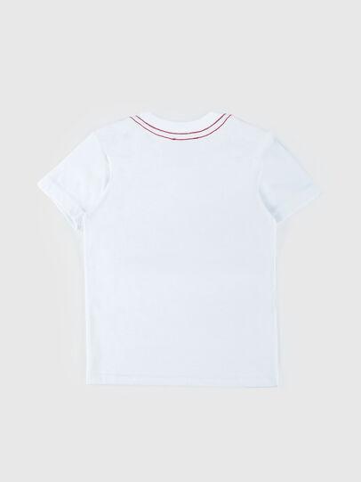 Diesel - TOQUEB MC-R,  - T-shirts and Tops - Image 2