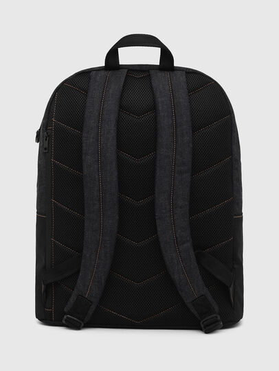 Diesel - MAROSTIK, Dark Blue - Backpacks - Image 2