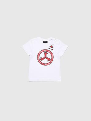 TARTB, White - T-shirts and Tops