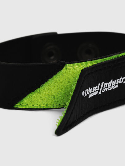 Diesel - A-PATCH,  - Bijoux and Gadgets - Image 2