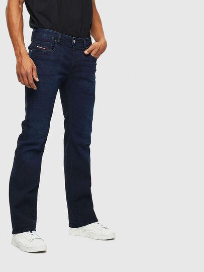 Diesel - Zatiny 0098I,  - Jeans - Image 1