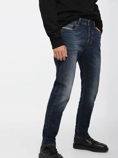 Diesel - Larkee-Beex 084BU,  - Jeans - Image 1