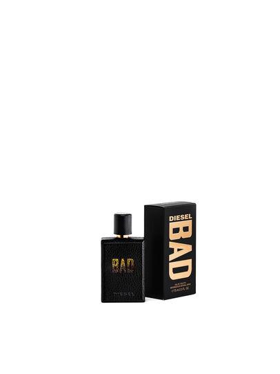 Diesel - BAD 75ML, Black - Bad - Image 1