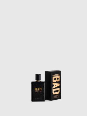 BAD 75ML, Black - Bad