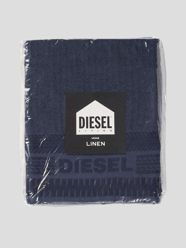 Diesel - 72327 SOLID, Blue - Bath - Image 2
