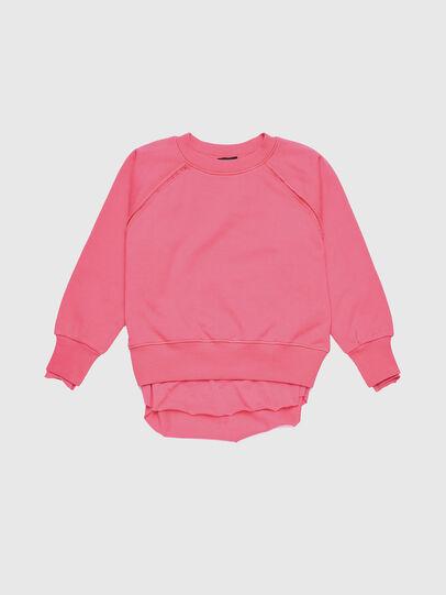Diesel - SROXXYA,  - Sweaters - Image 1