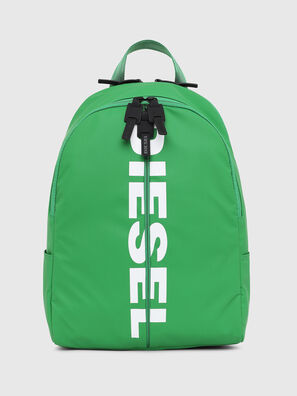 BOLD BACK II, Green - Backpacks