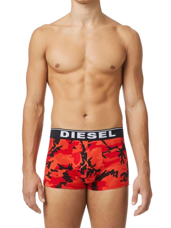 https://dk.diesel.com/dw/image/v2/BBLG_PRD/on/demandware.static/-/Sites-diesel-master-catalog/default/dw39531487/images/large/00ST3V_0WBAE_E4969_O.jpg?sw=594&sh=792