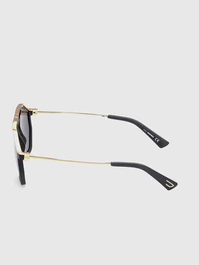 Diesel - DL0346,  - Sunglasses - Image 3
