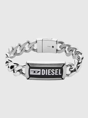 https://dk.diesel.com/dw/image/v2/BBLG_PRD/on/demandware.static/-/Sites-diesel-master-catalog/default/dw3bbc01fd/images/large/DX1242_00DJW_01_O.jpg?sw=297&sh=396