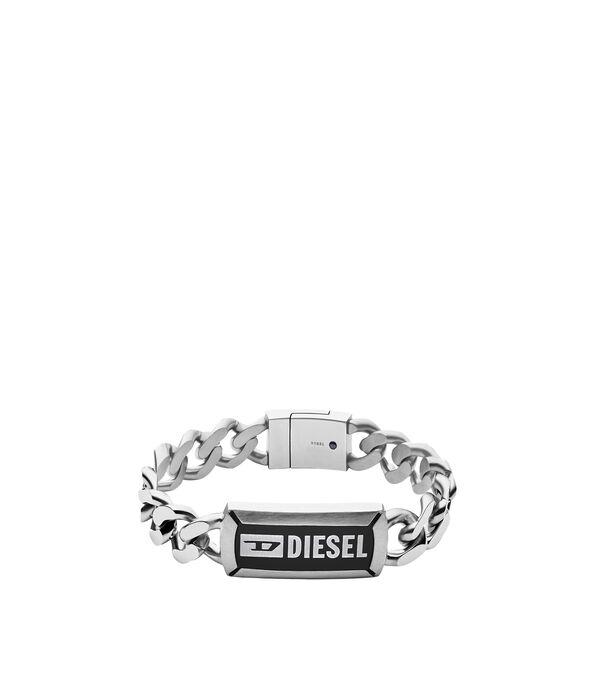 https://dk.diesel.com/dw/image/v2/BBLG_PRD/on/demandware.static/-/Sites-diesel-master-catalog/default/dw3bbc01fd/images/large/DX1242_00DJW_01_O.jpg?sw=594&sh=678