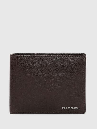 Diesel - HIRESH,  - Small Wallets - Image 1