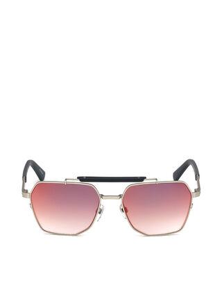 DL0256, Pink