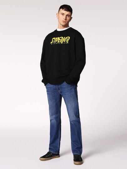 Diesel - Waykee 084RM,  - Jeans - Image 5