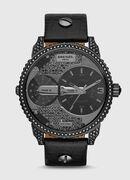 DZ7328 MINI DADDY, Black - Timeframes