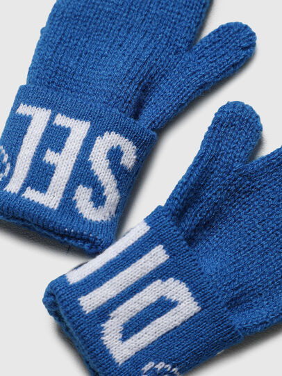 Diesel - NECRYB, Blue - Other Accessories - Image 2