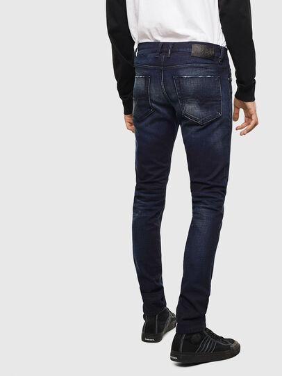 Diesel - Tepphar 009BL,  - Jeans - Image 2