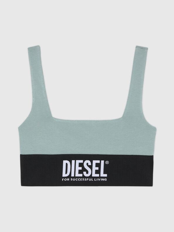 https://dk.diesel.com/dw/image/v2/BBLG_PRD/on/demandware.static/-/Sites-diesel-master-catalog/default/dw43a8fc2c/images/large/A01952_0DCAI_5BQ_O.jpg?sw=594&sh=792