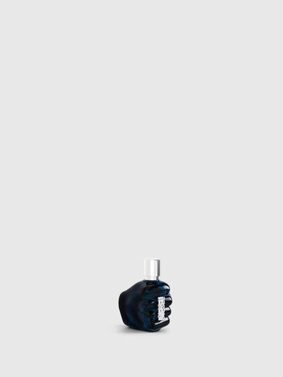 Diesel - ONLY THE BRAVE EXTREME 50ML,  - Only The Brave - Image 2