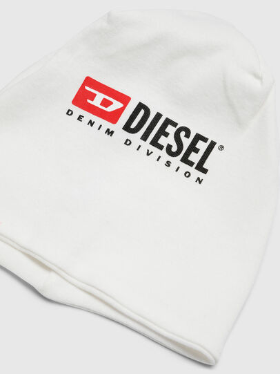 Diesel - FARREDIV-NB,  - Other Accessories - Image 3
