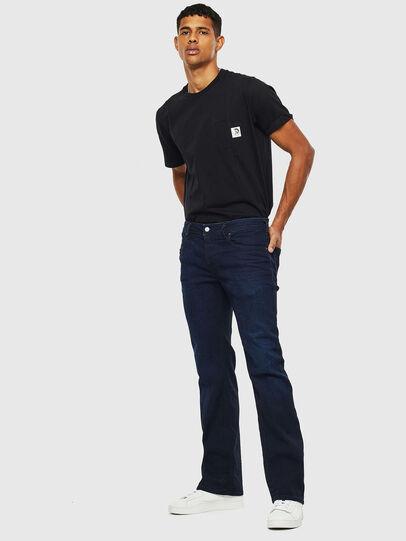 Diesel - Zatiny 0098I,  - Jeans - Image 5