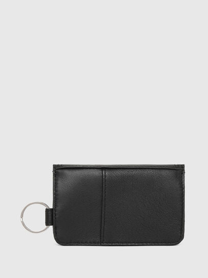 Diesel - KEY-NA, Black - Bijoux and Gadgets - Image 2