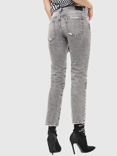 Diesel - D-Rifty 8880X,  - Jeans - Image 2