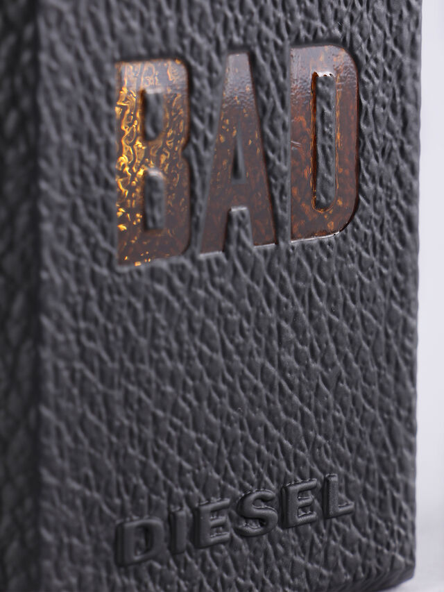 Diesel - BAD 35ML, Black - Bad - Image 2