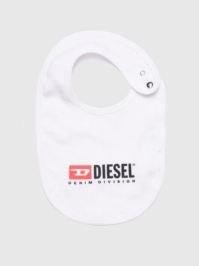 Diesel - VIRRODIV-NB,  - Other Accessories - Image 1