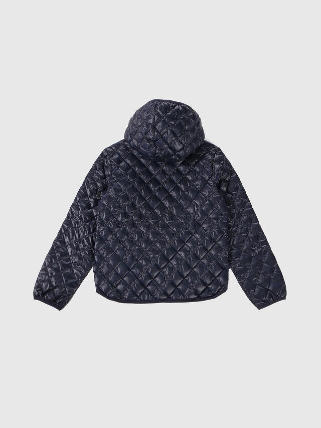 KIDS JODER, Dark Blue - Jackets - Image 2