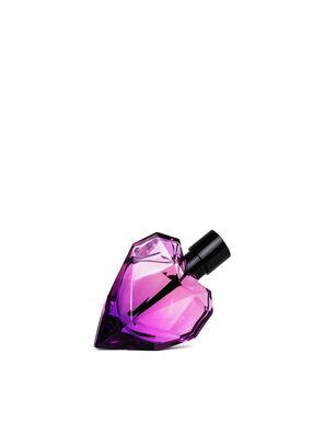 LOVERDOSE 50ML,  - Loverdose