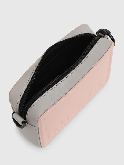 Diesel - ROSA', Face Powder - Crossbody Bags - Image 4