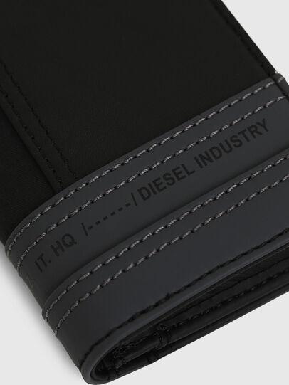 Diesel - DUKEZ LOOP,  - Card cases - Image 4