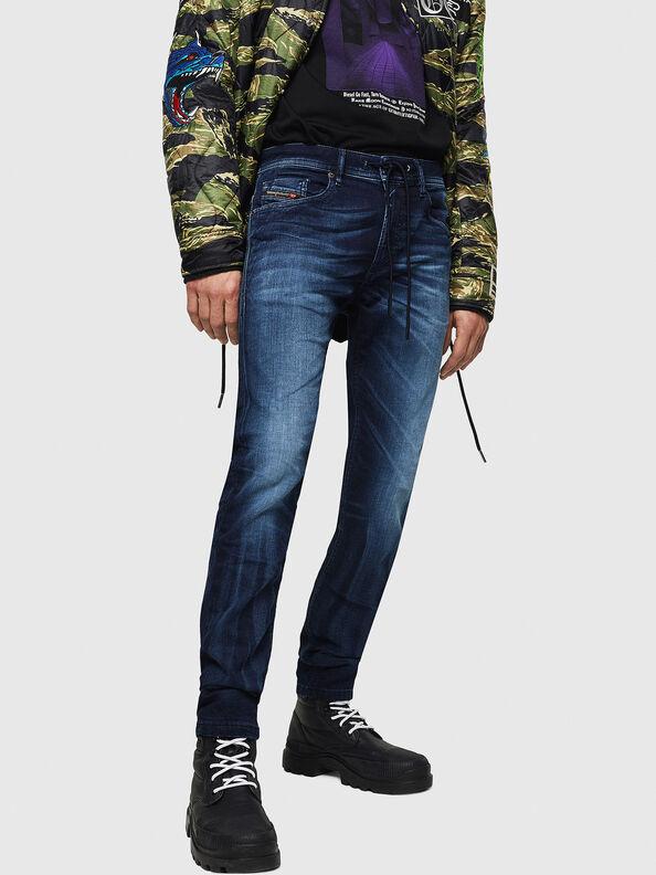 Thommer JoggJeans 069IE,  - Jeans