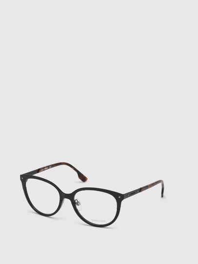 Diesel - DL5217,  - Eyeglasses - Image 4