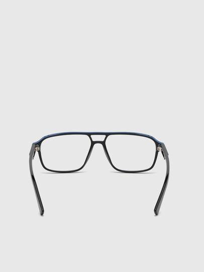 Diesel - DL5309,  - Eyeglasses - Image 4