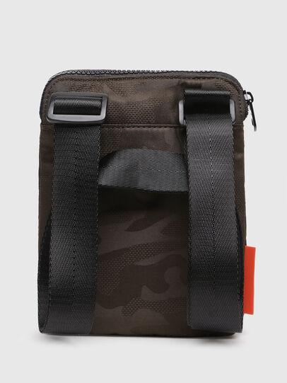 Diesel - F-DISCOVER SMALLCROS,  - Crossbody Bags - Image 2